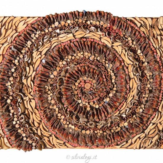 fil-rouge-mosaico-naturale2_bis