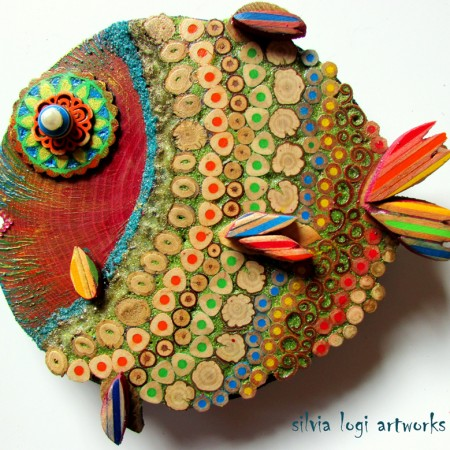 pesce palla matite sito