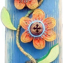 flo002 dettaglio fiori