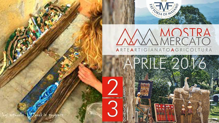 mostra_mercato_maiano