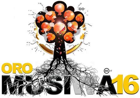 Oro Music WA 2016