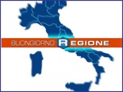 foto_buongiorno_regione